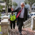 March On Parliament Bermuda, March 11 2016-66