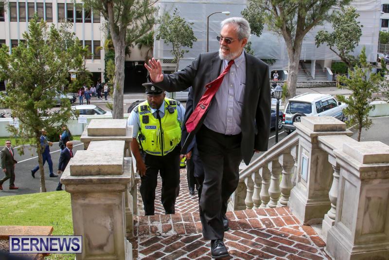 March-On-Parliament-Bermuda-March-11-2016-66