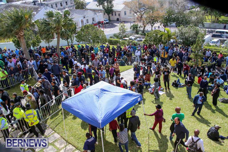 March-On-Parliament-Bermuda-March-11-2016-7