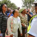 March On Parliament Bermuda, March 11 2016-72