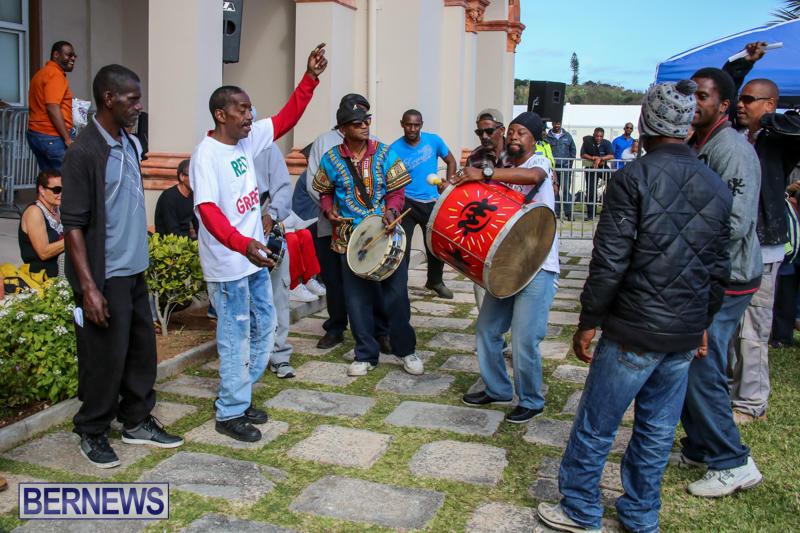 March-On-Parliament-Bermuda-March-11-2016-79