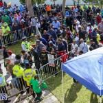 March On Parliament Bermuda, March 11 2016-8