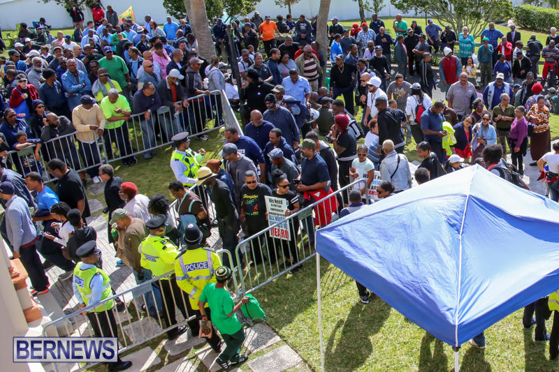 March-On-Parliament-Bermuda-March-11-2016-8