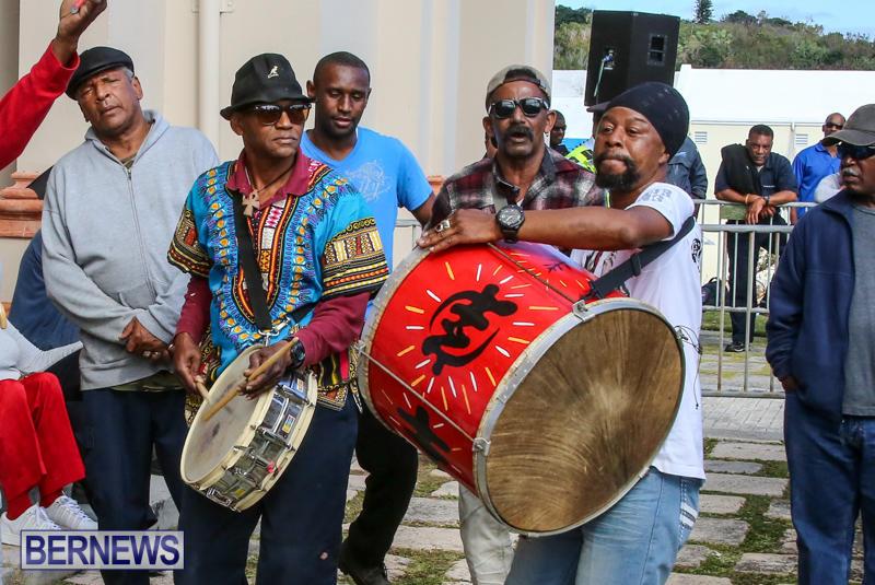 March-On-Parliament-Bermuda-March-11-2016-80