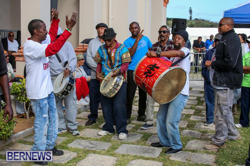 March-On-Parliament-Bermuda-March-11-2016-81