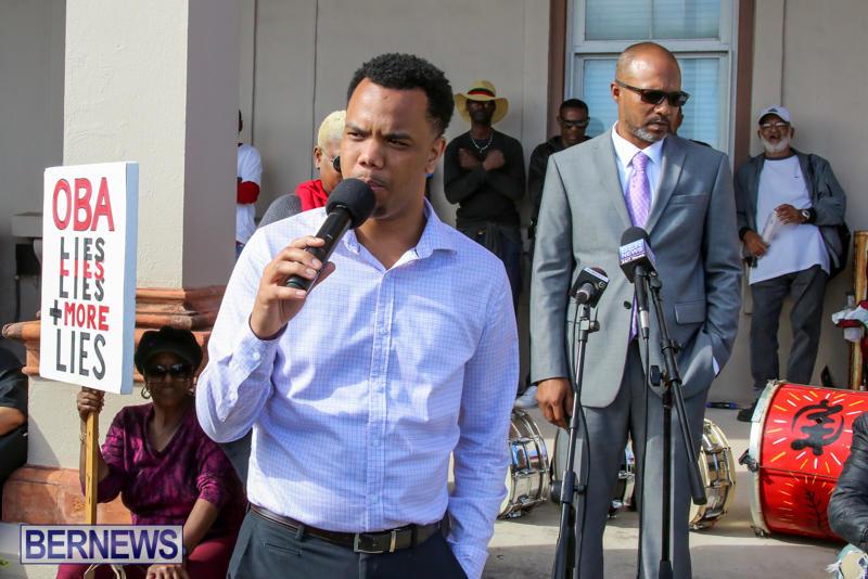 March-On-Parliament-Bermuda-March-11-2016-84