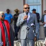March On Parliament Bermuda, March 11 2016-85