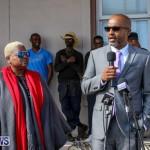 March On Parliament Bermuda, March 11 2016-86