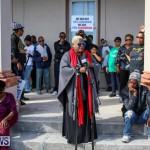 March On Parliament Bermuda, March 11 2016-89