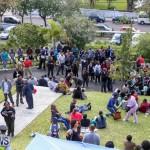 March On Parliament Bermuda, March 11 2016-9