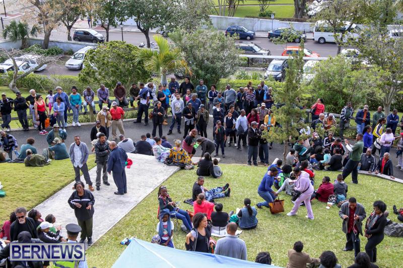 March-On-Parliament-Bermuda-March-11-2016-9