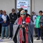 March On Parliament Bermuda, March 11 2016-90