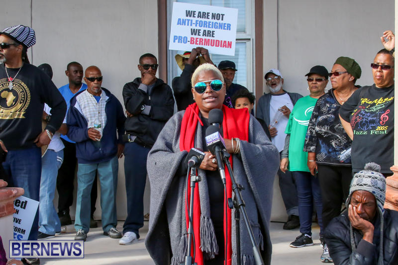 March-On-Parliament-Bermuda-March-11-2016-90
