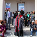 March On Parliament Bermuda, March 11 2016-92