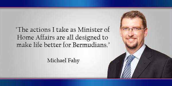 Michael Fahy 160304