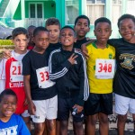 PHC Community Fun Day Bermuda, March 25 2016-1