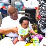 PHC Community Fun Day Bermuda, March 25 2016-100
