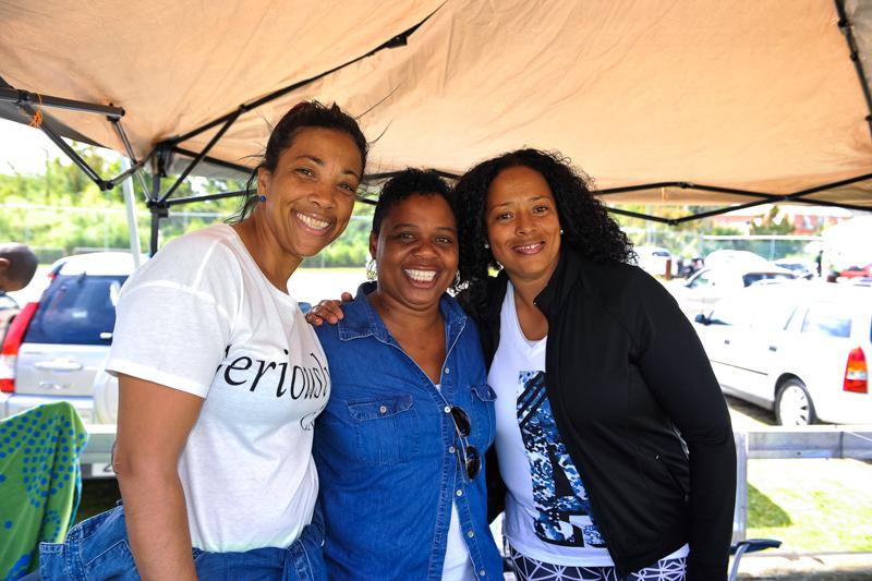 PHC-Community-Fun-Day-Bermuda-March-25-2016-102
