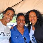 PHC Community Fun Day Bermuda, March 25 2016-103