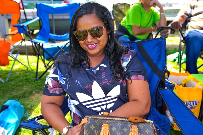 PHC-Community-Fun-Day-Bermuda-March-25-2016-104
