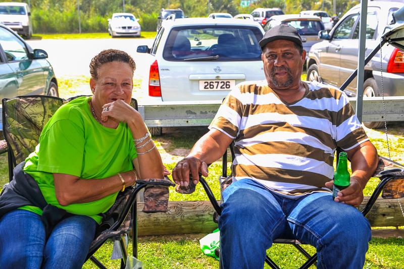 PHC-Community-Fun-Day-Bermuda-March-25-2016-105
