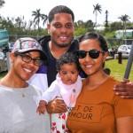 PHC Community Fun Day Bermuda, March 25 2016-106