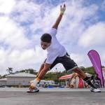 PHC Community Fun Day Bermuda, March 25 2016-107