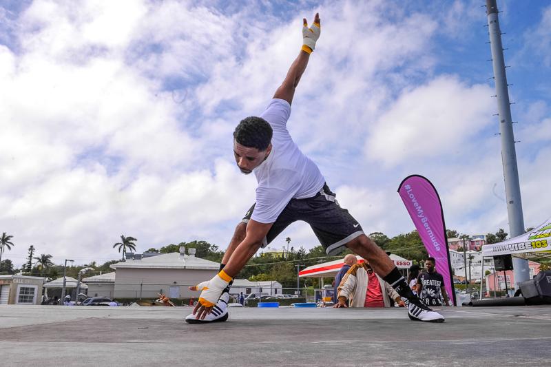 PHC-Community-Fun-Day-Bermuda-March-25-2016-107