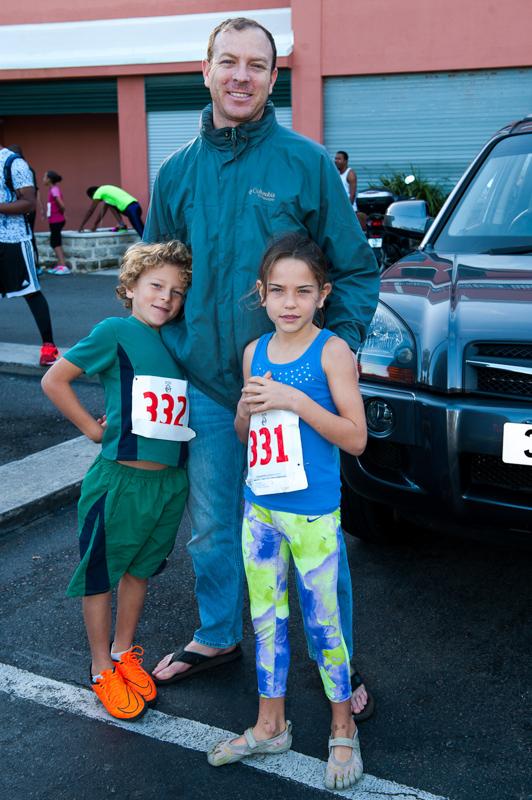 PHC-Community-Fun-Day-Bermuda-March-25-2016-12