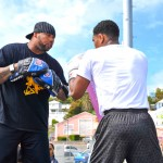PHC Community Fun Day Bermuda, March 25 2016-121