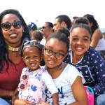 PHC Community Fun Day Bermuda, March 25 2016-123