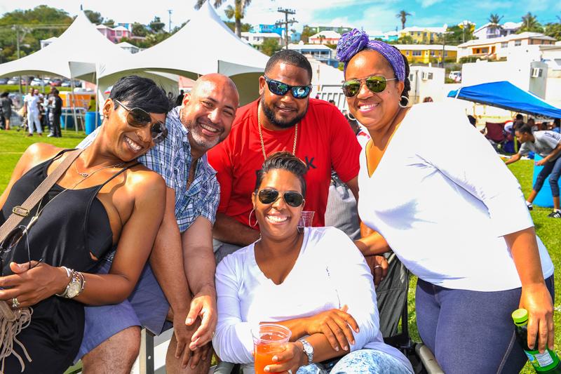 PHC-Community-Fun-Day-Bermuda-March-25-2016-128