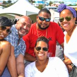 PHC Community Fun Day Bermuda, March 25 2016-129