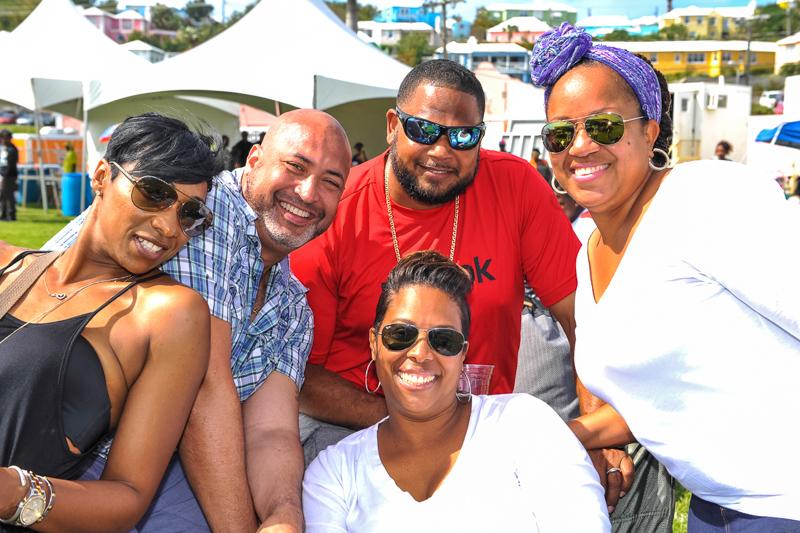 PHC-Community-Fun-Day-Bermuda-March-25-2016-129