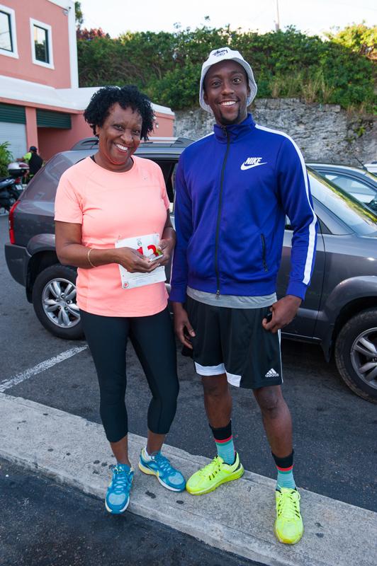 PHC-Community-Fun-Day-Bermuda-March-25-2016-13