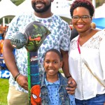 PHC Community Fun Day Bermuda, March 25 2016-134