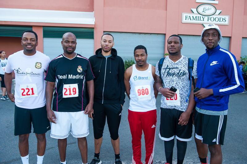 PHC-Community-Fun-Day-Bermuda-March-25-2016-14