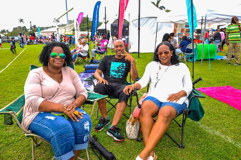 PHC-Community-Fun-Day-Bermuda-March-25-2016-142
