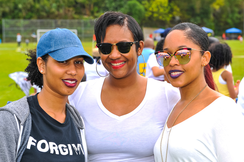 PHC-Community-Fun-Day-Bermuda-March-25-2016-143