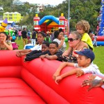 PHC Community Fun Day Bermuda, March 25 2016-144