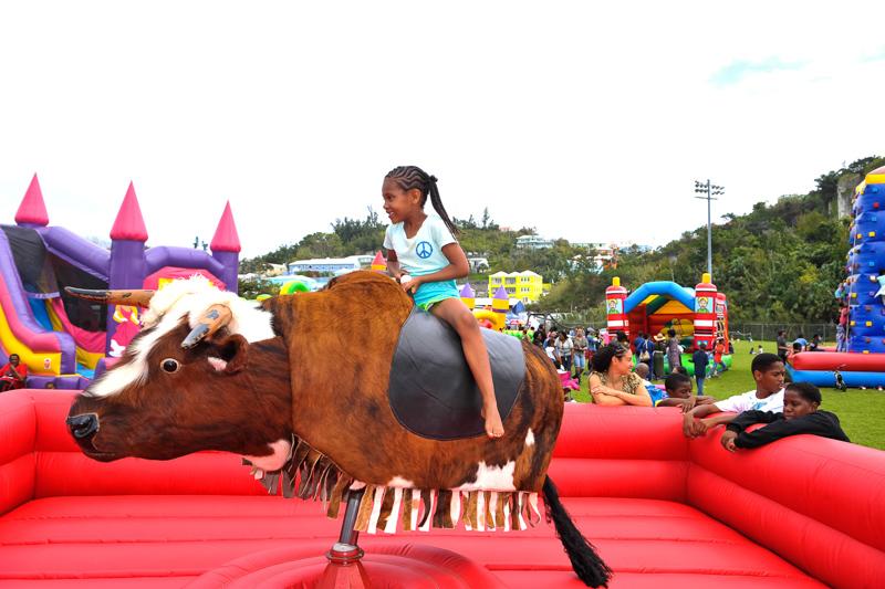 PHC-Community-Fun-Day-Bermuda-March-25-2016-145