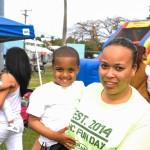 PHC Community Fun Day Bermuda, March 25 2016-148