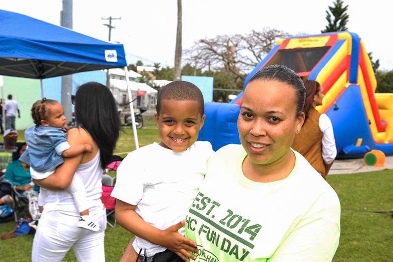 PHC-Community-Fun-Day-Bermuda-March-25-2016-148