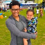 PHC Community Fun Day Bermuda, March 25 2016-157