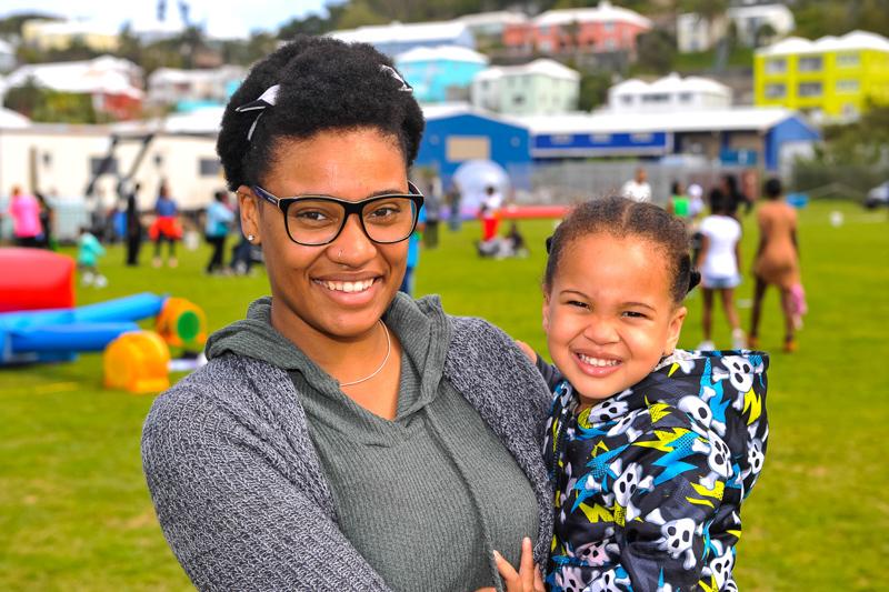 PHC-Community-Fun-Day-Bermuda-March-25-2016-158