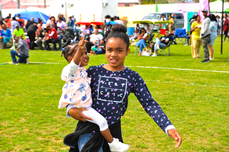 PHC-Community-Fun-Day-Bermuda-March-25-2016-159