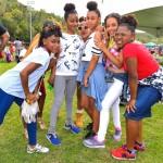 PHC Community Fun Day Bermuda, March 25 2016-160