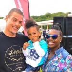 PHC Community Fun Day Bermuda, March 25 2016-163