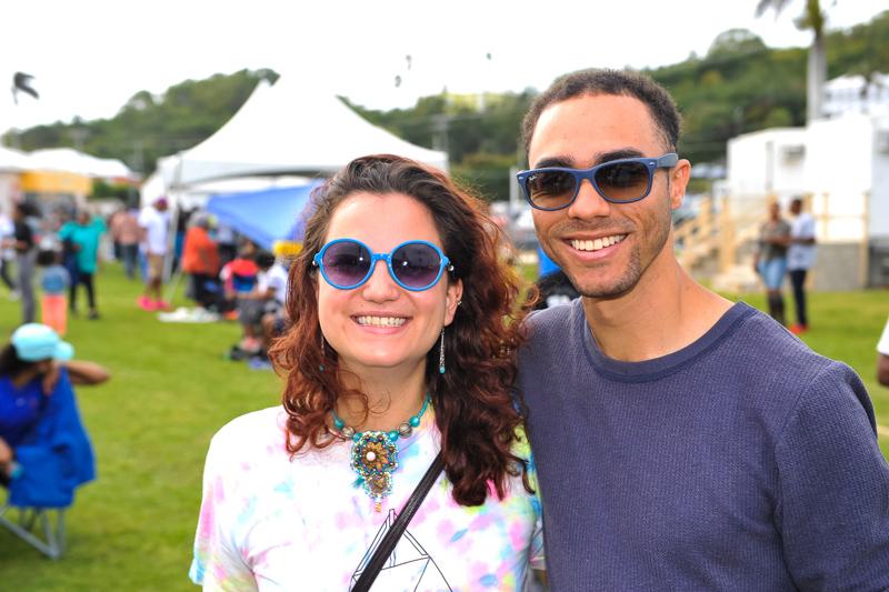 PHC-Community-Fun-Day-Bermuda-March-25-2016-166