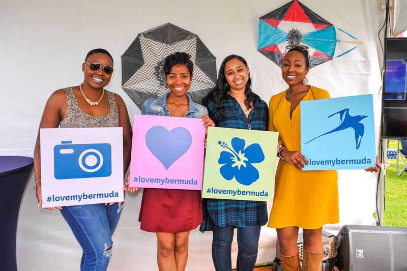 PHC-Community-Fun-Day-Bermuda-March-25-2016-168